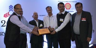 India Wind Energy Forum