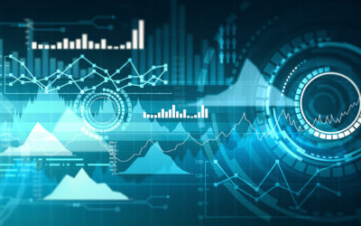 Predict the Unpredictable: Power Forecasting and Energy Trading